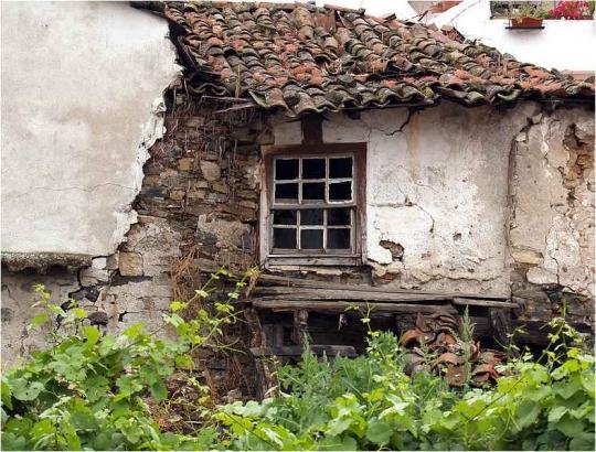 Une soir e au scarab e joyeux la guilde d 39 altaride for Auberge ma maison